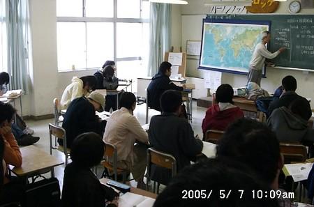 jiyunomori2005050706