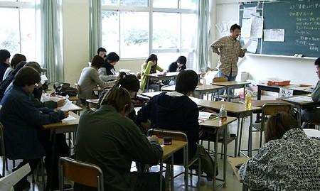 jiyunomori2005050713