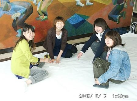 jiyunomori2005050720