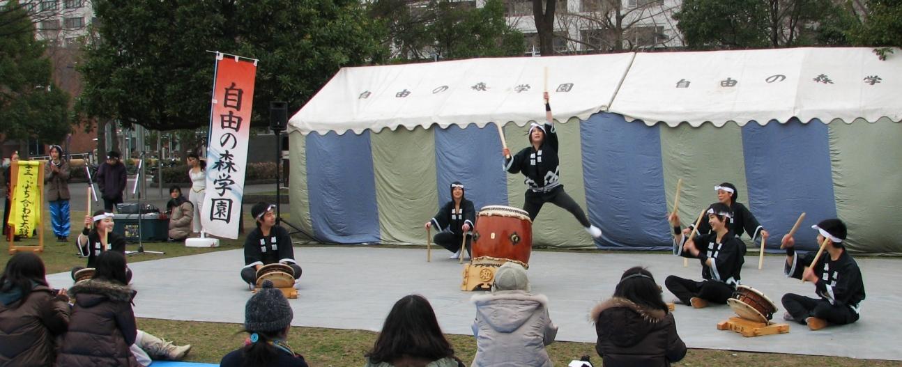 20100201yokohama218