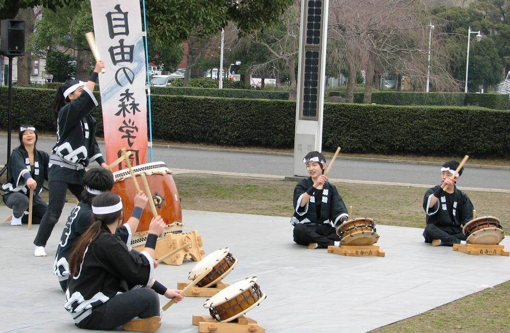 20100201yokohama220