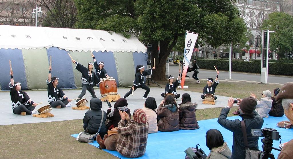 20100201yokohama241