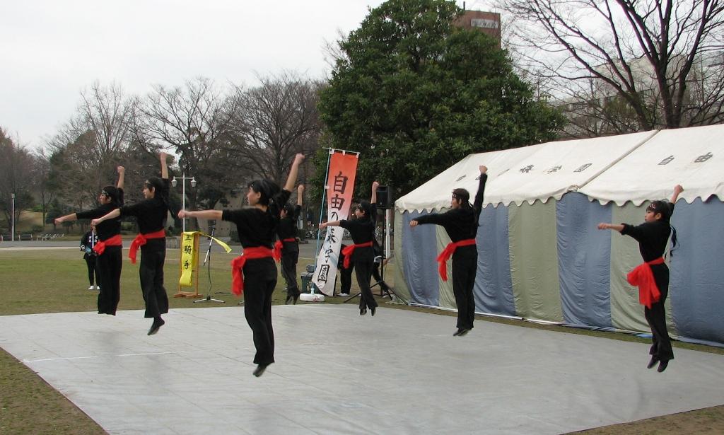 20100201yokohama374