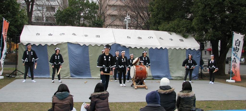 20100201yokohama396