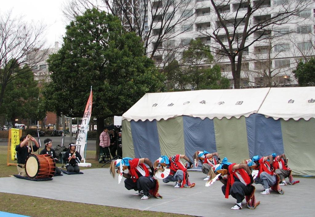 20100201yokohama440
