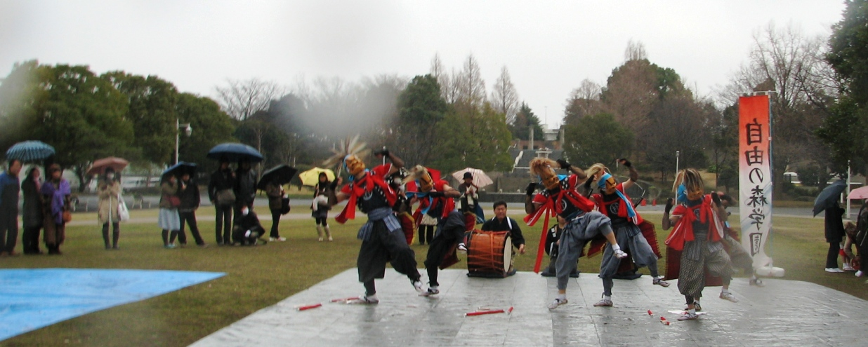 20100201yokohama481