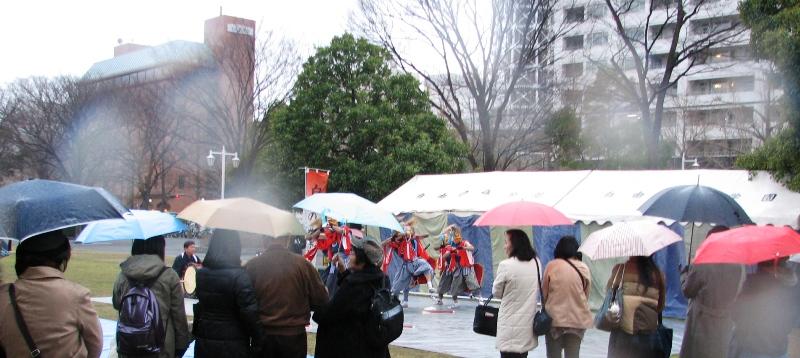 20100201yokohama488