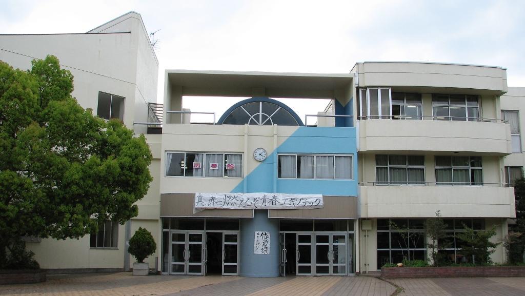 20100515jimori121