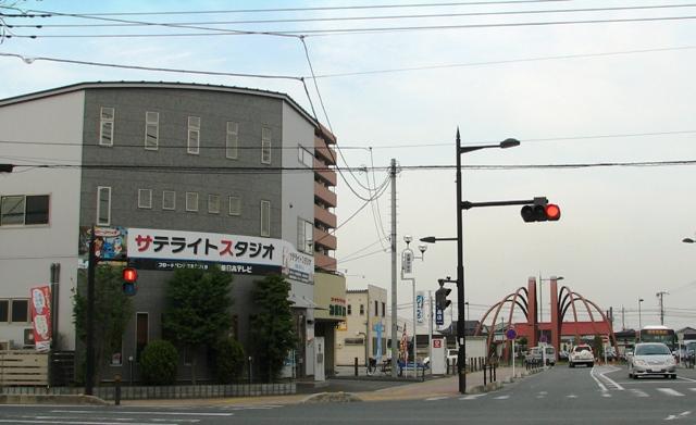 20100522hiromerukai135