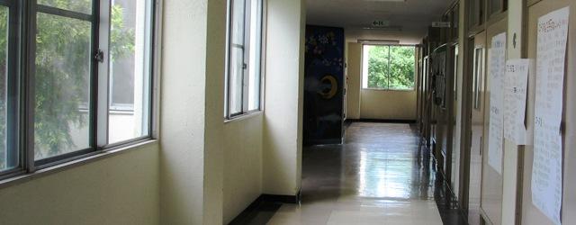 20100710jimori061
