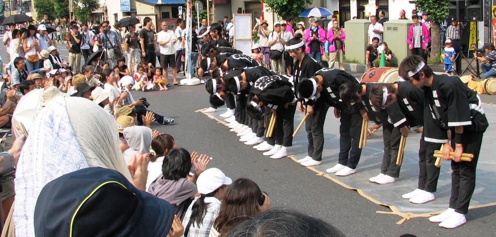 20100801kawagoe184