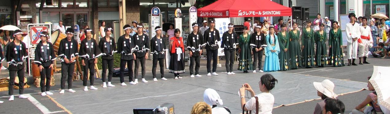 20100801kawagoe187
