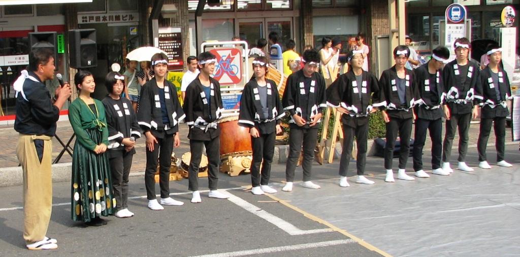 20100801kawagoe189