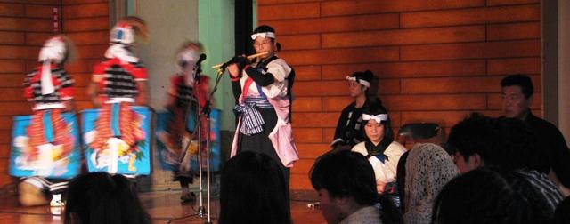 20100911tadaima055