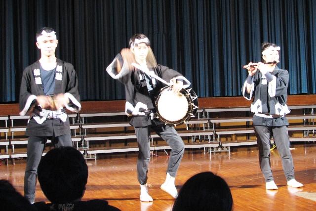 20100911tadaima106