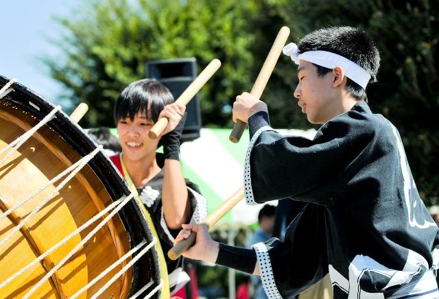 20100926tsurugashima0607