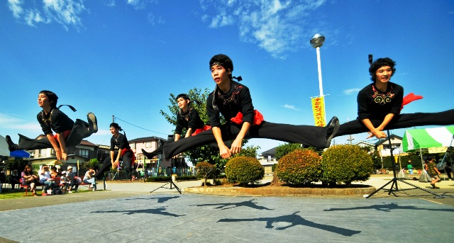 20100926tsurugashima0853