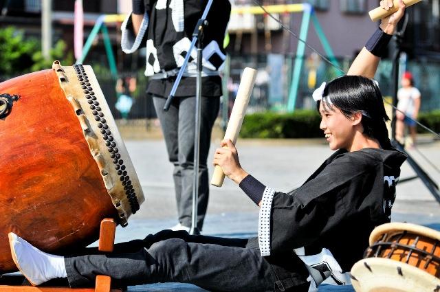 20100926tsurugashima0889