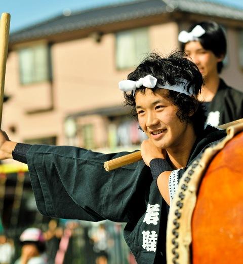 20100926tsurugashima0973