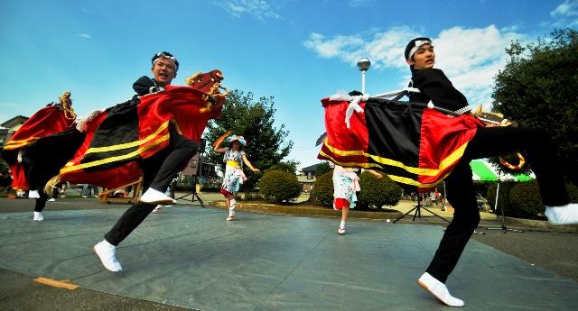 20100926tsurugashima1011