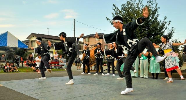 20100926tsurugashima1065