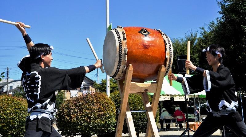 20100926tsurugashima6527