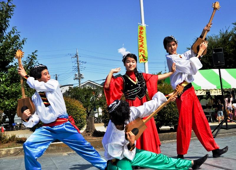 20100926tsurugashima6582