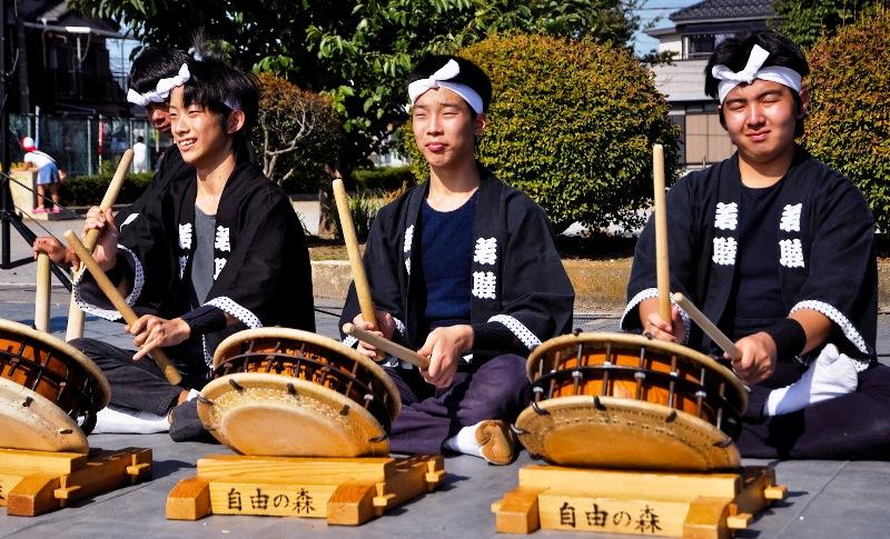 20100926tsurugashima6639