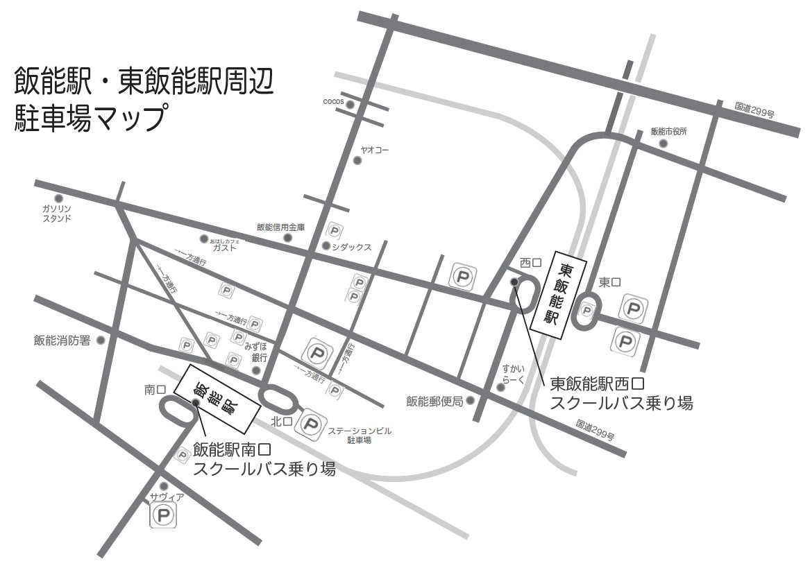 201012parkmap