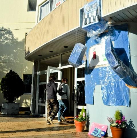 20101217ongakusai002