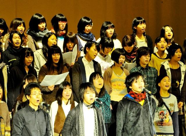 20101217ongakusai061