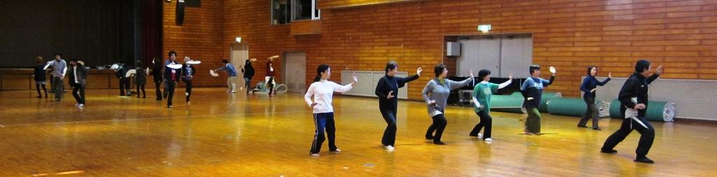 20110219waraku1403
