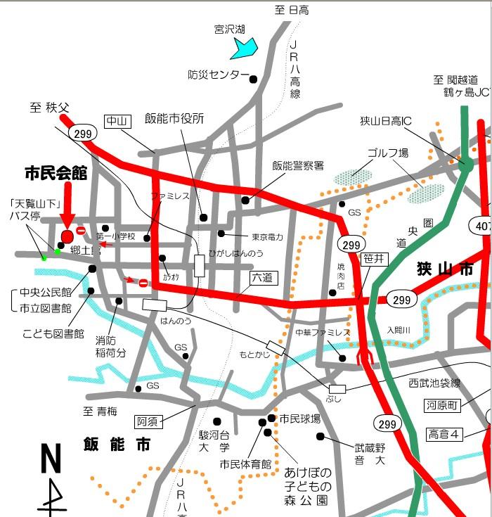 2011shiminkaikanmap