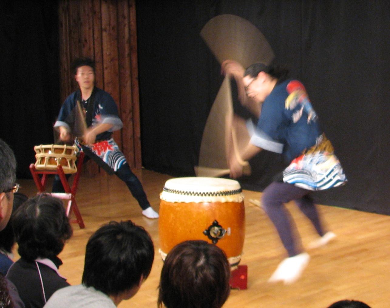 20110503sanpoukai03_2