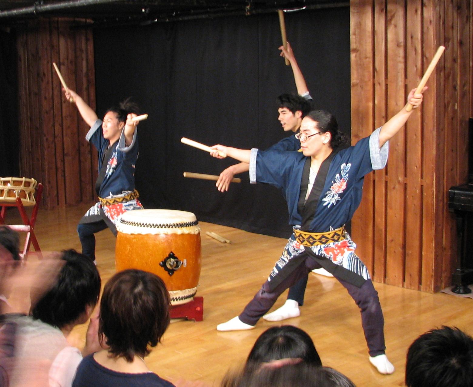 20110503sanpoukai04