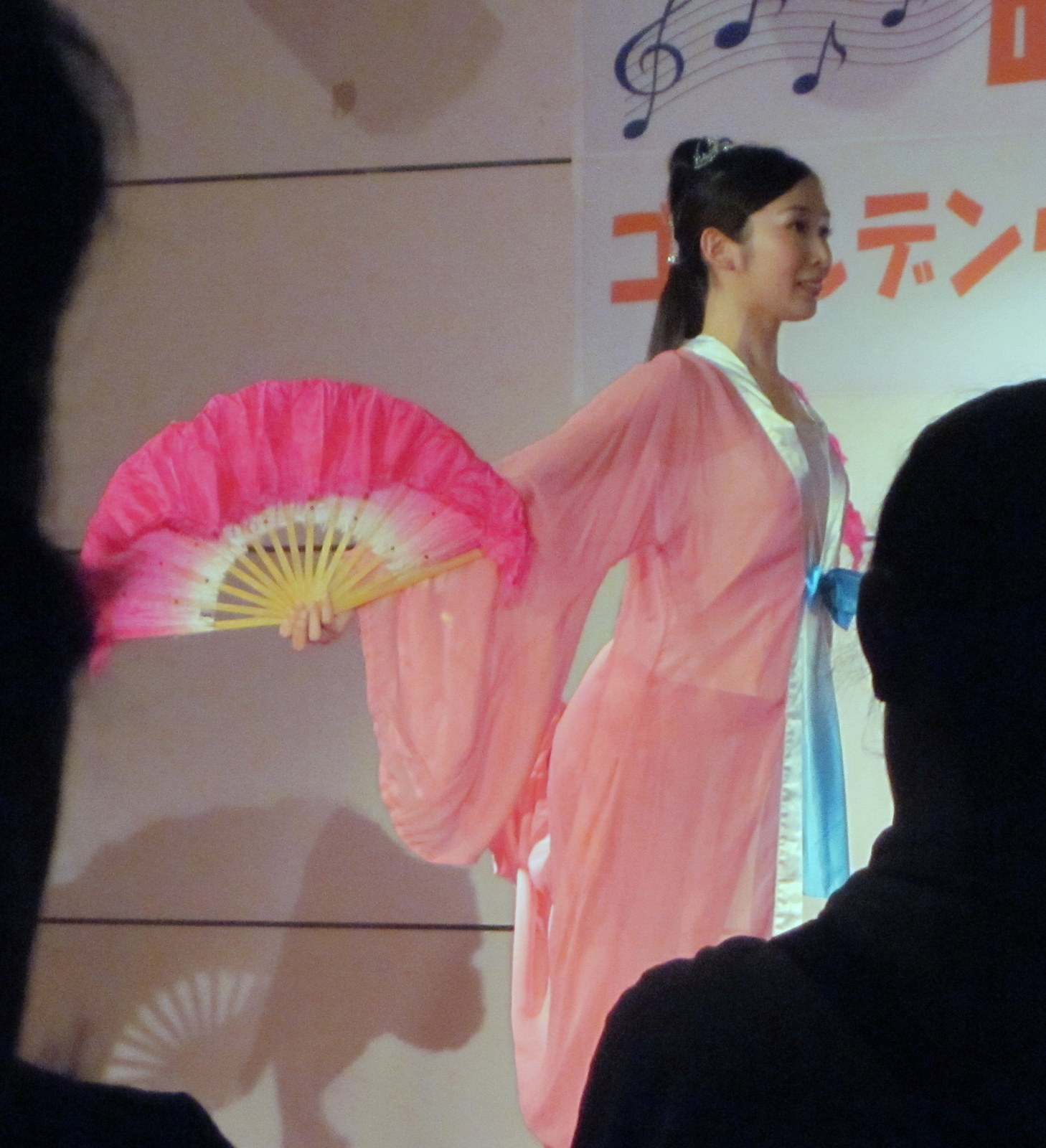20110504tyugokubuyou03