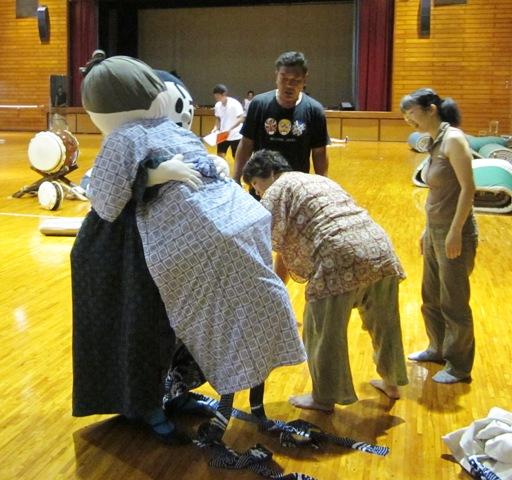 201107kouenryokou1950