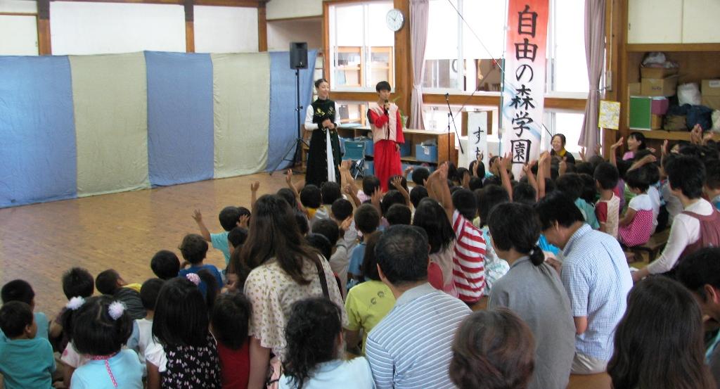 20110729yamanoko019