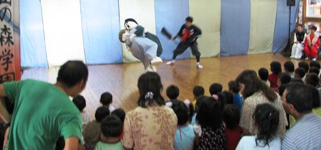 20110729yamanoko021