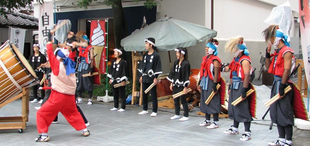 20110731kawagoe004