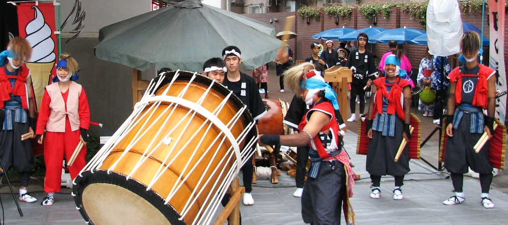 20110731kawagoe008
