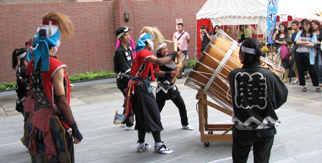 20110731kawagoe011