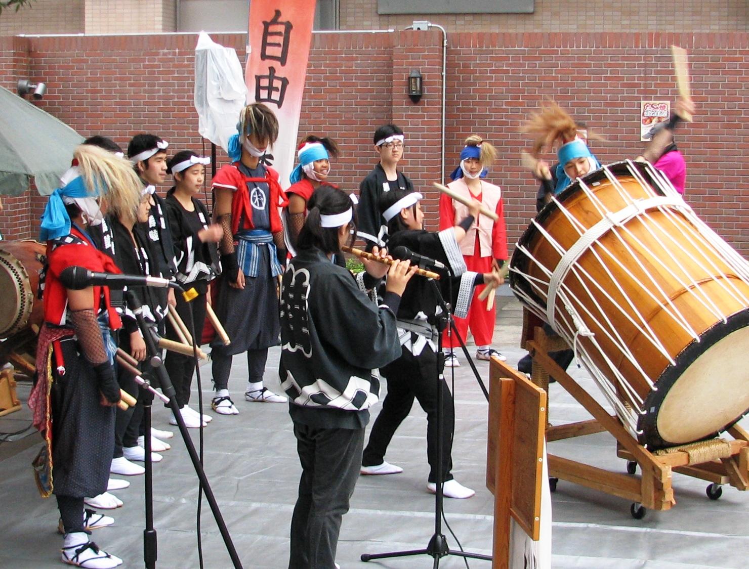20110731kawagoe020
