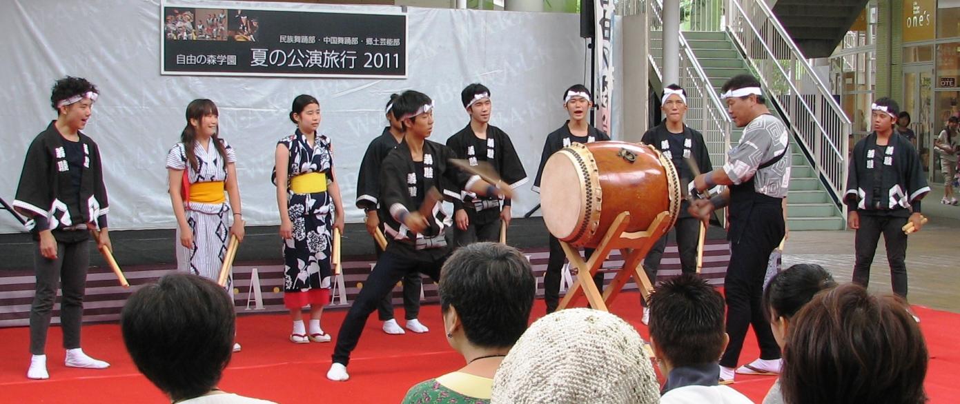 20110803turugashima261