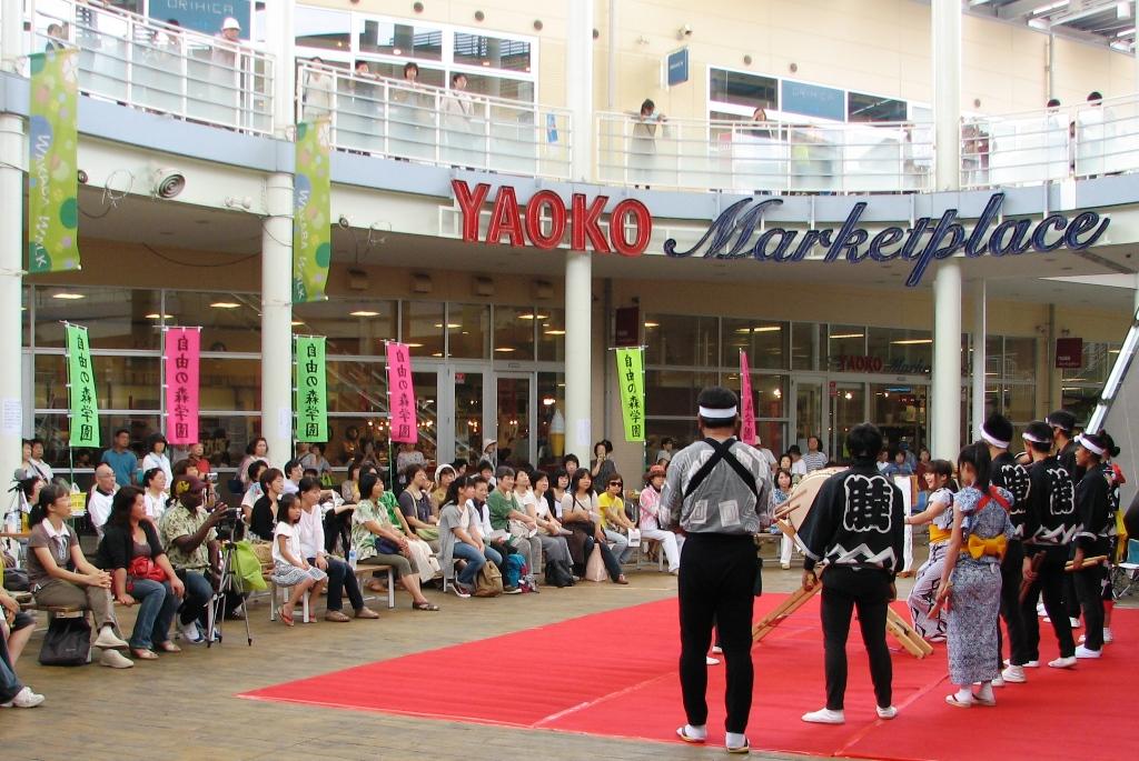 20110803turugashima262