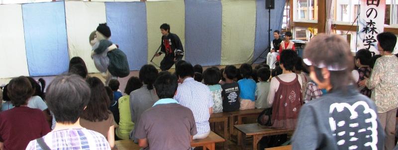 20110729yamanoko025