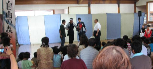 20110729yamanoko029