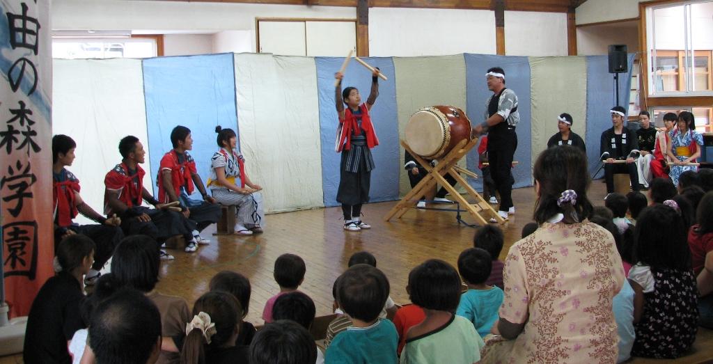 20110729yamanoko038