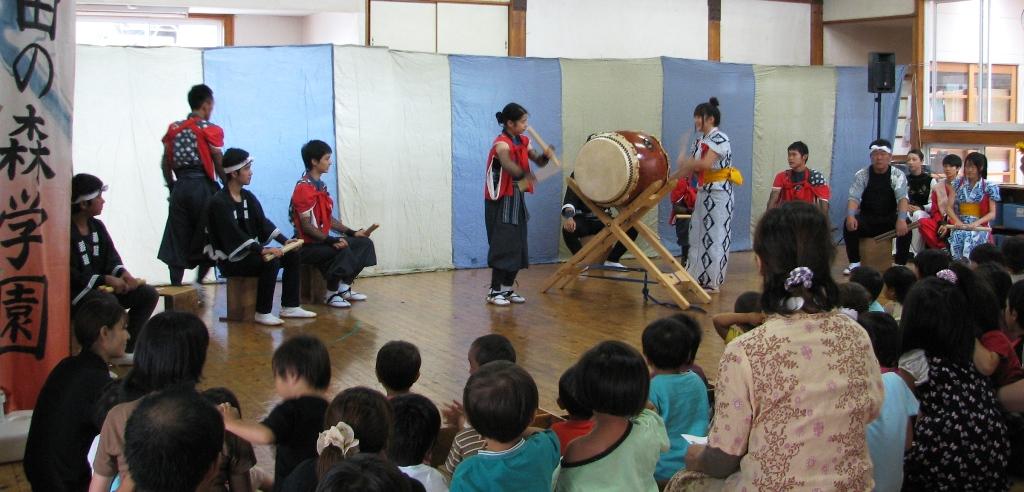 20110729yamanoko044