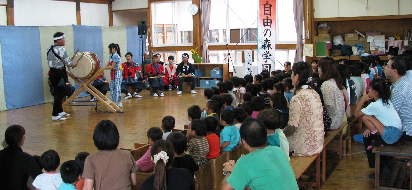 20110729yamanoko046